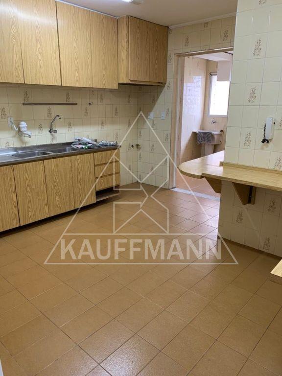 apartamento-venda-sao-paulo-jardim-paulista-mansao-fragonard-4dormitorios-3suites-2vagas-180m2-Foto16