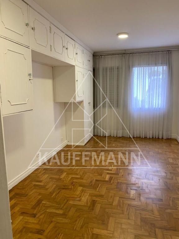apartamento-venda-sao-paulo-jardim-paulista-mansao-fragonard-4dormitorios-3suites-2vagas-180m2-Foto7