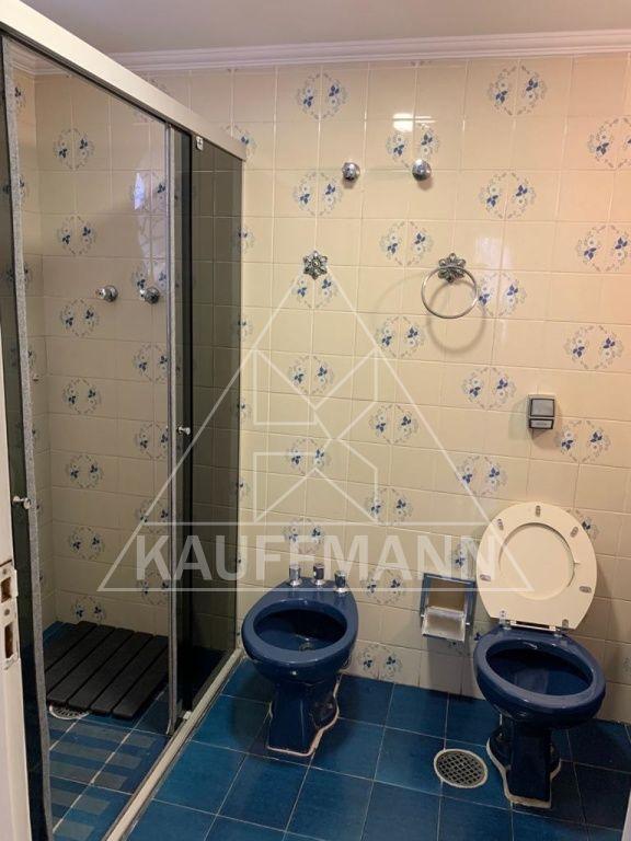 apartamento-venda-sao-paulo-jardim-paulista-mansao-fragonard-4dormitorios-3suites-2vagas-180m2-Foto9