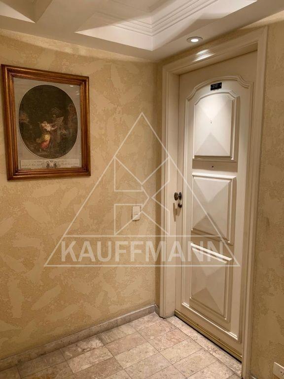 apartamento-venda-sao-paulo-jardim-paulista-mansao-fragonard-4dormitorios-3suites-2vagas-180m2-Foto17