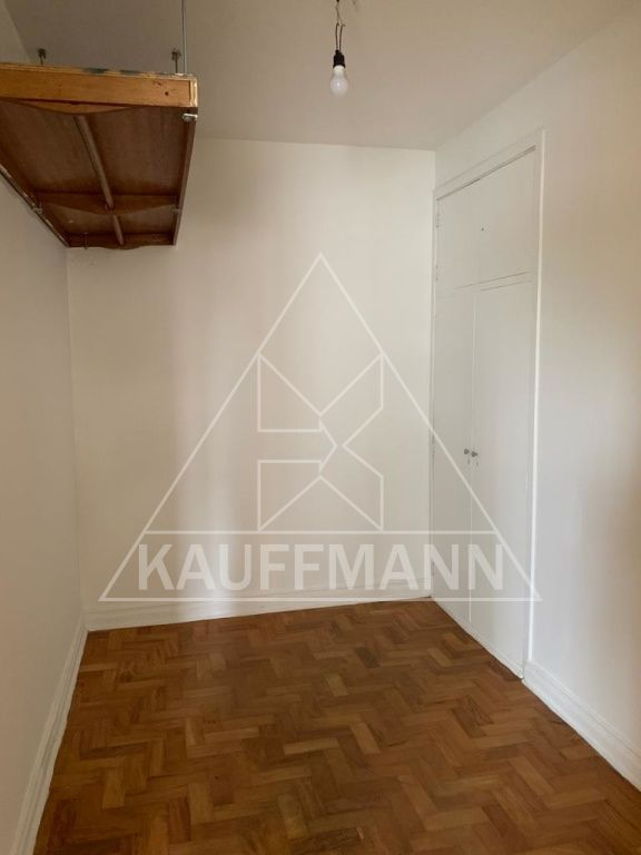 apartamento-venda-sao-paulo-jardim-paulista-mansao-fragonard-4dormitorios-3suites-2vagas-180m2-Foto3