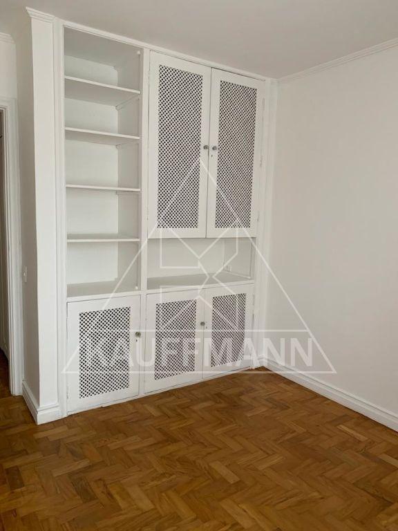 apartamento-venda-sao-paulo-jardim-paulista-mansao-fragonard-4dormitorios-3suites-2vagas-180m2-Foto5
