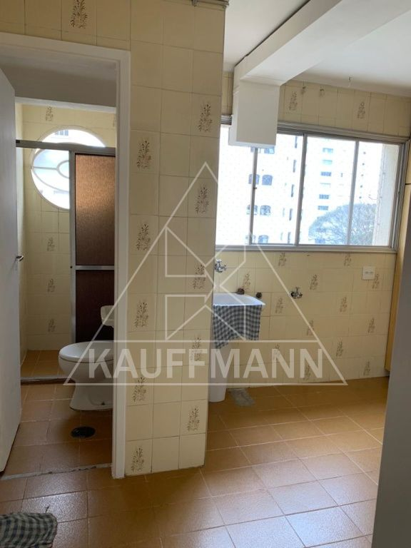apartamento-venda-sao-paulo-jardim-paulista-mansao-fragonard-4dormitorios-3suites-2vagas-180m2-Foto13