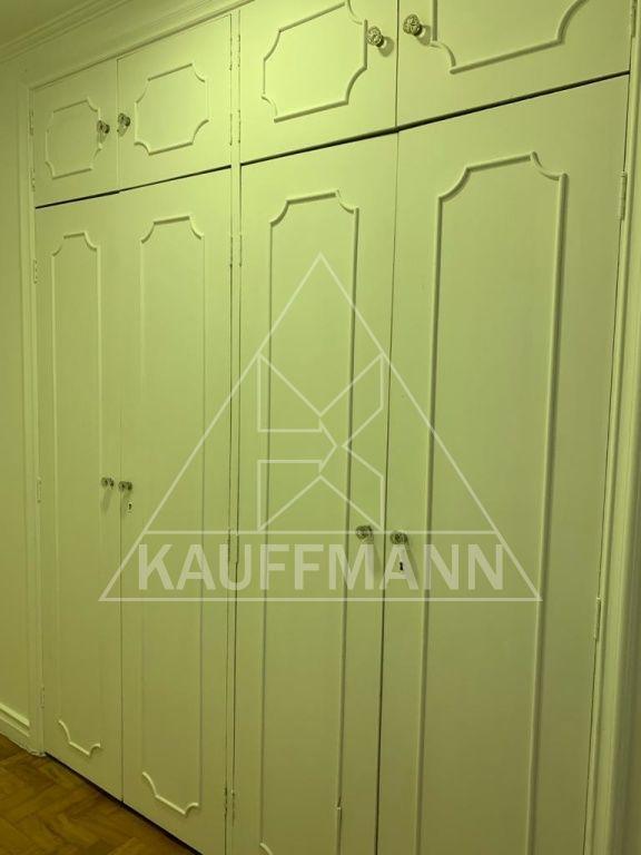apartamento-venda-sao-paulo-jardim-paulista-mansao-fragonard-4dormitorios-3suites-2vagas-180m2-Foto6