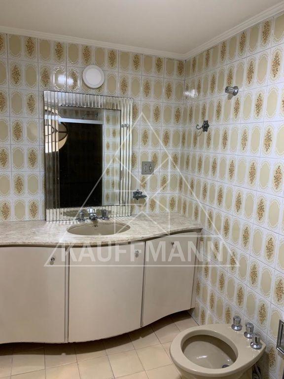 apartamento-venda-sao-paulo-jardim-paulista-mansao-fragonard-4dormitorios-3suites-2vagas-180m2-Foto8