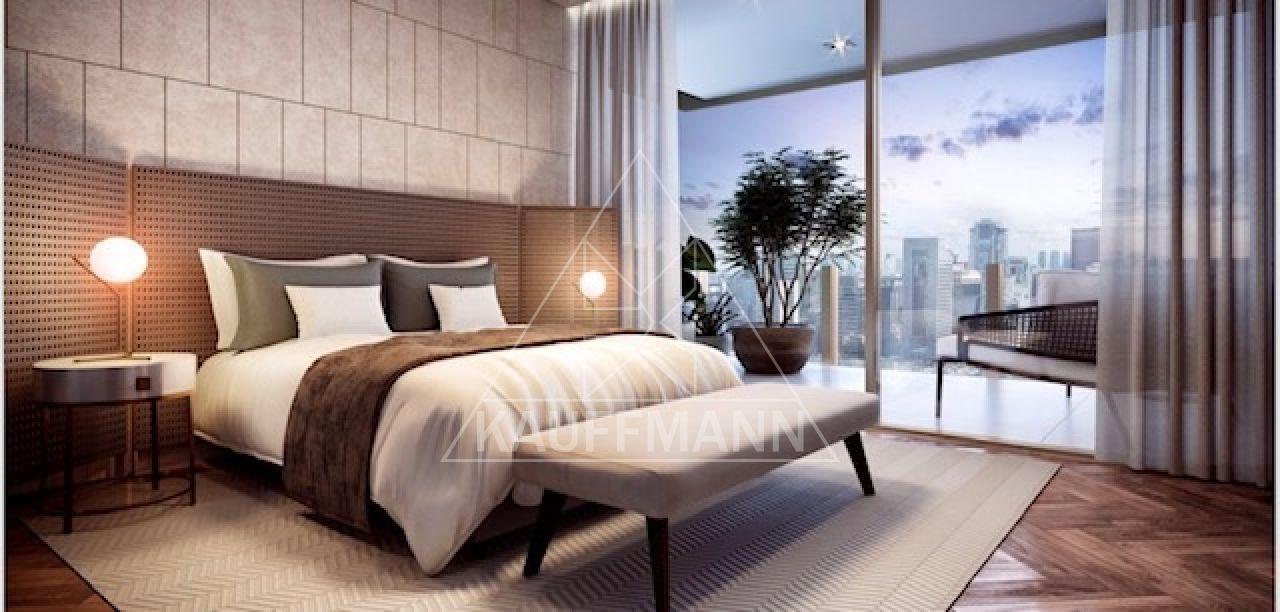 apartamento-venda-sao-paulo-itaim-bibi-casa-leopoldo-itaim-4dormitorios-4suites-4vagas-335m2-Foto9