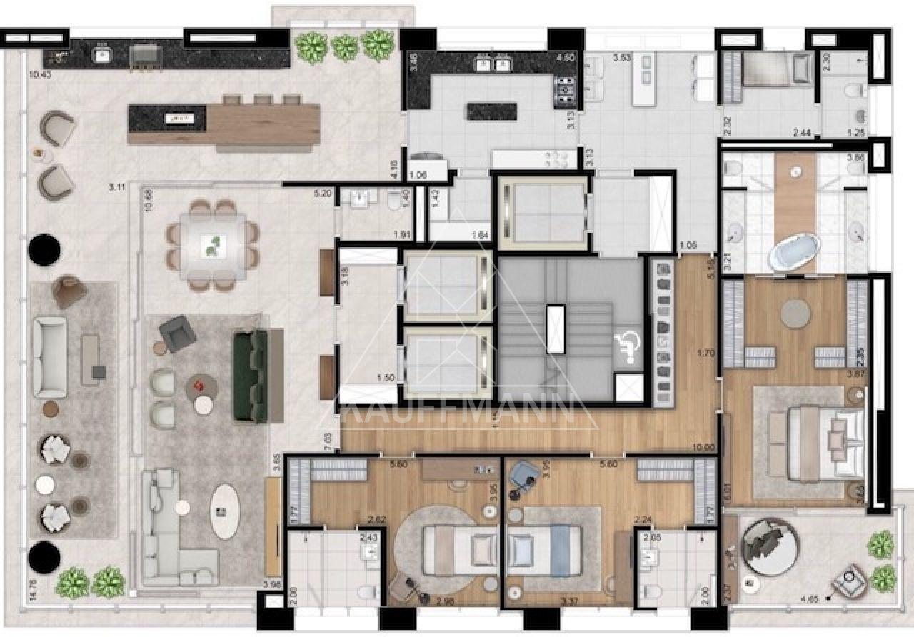 apartamento-venda-sao-paulo-itaim-bibi-casa-leopoldo-itaim-4dormitorios-4suites-4vagas-335m2-Foto10