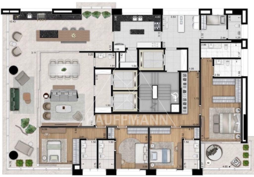apartamento-venda-sao-paulo-itaim-bibi-casa-leopoldo-itaim-4dormitorios-4suites-4vagas-335m2-Foto13