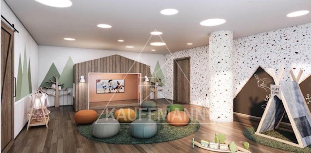 apartamento-venda-sao-paulo-itaim-bibi-casa-leopoldo-itaim-4dormitorios-4suites-4vagas-335m2-Foto8