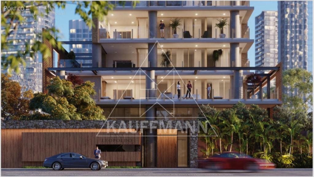 apartamento-venda-sao-paulo-itaim-bibi-casa-leopoldo-itaim-4dormitorios-4suites-4vagas-335m2-Foto2