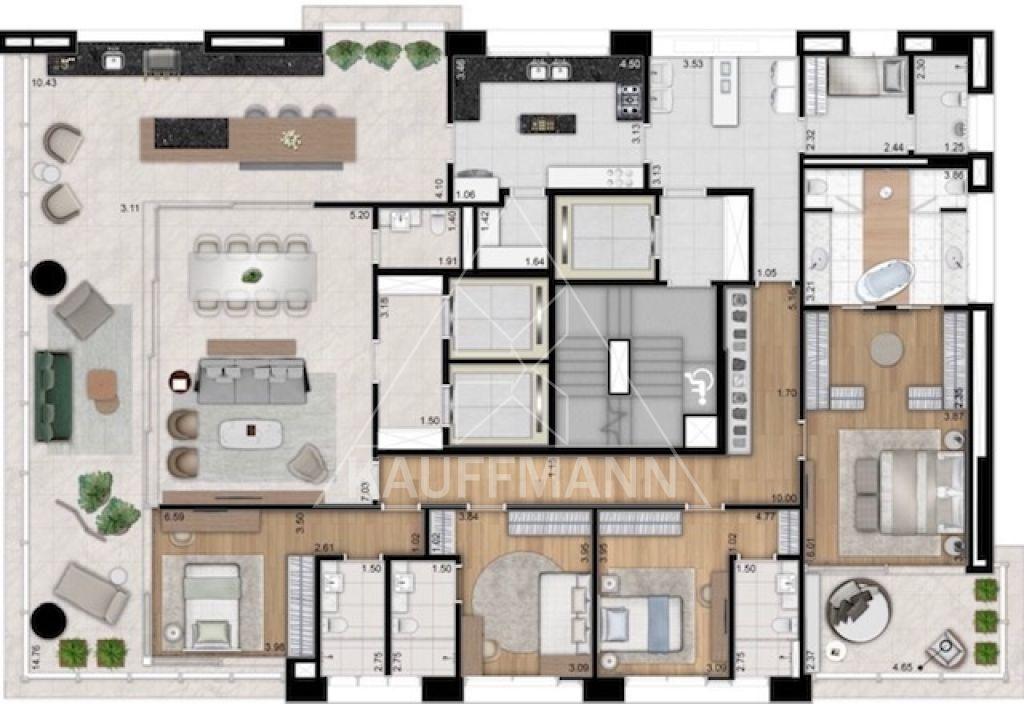 apartamento-venda-sao-paulo-itaim-bibi-casa-leopoldo-itaim-4dormitorios-4suites-4vagas-335m2-Foto12