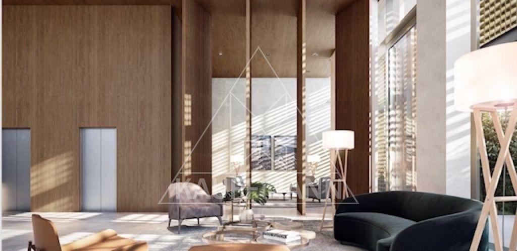 apartamento-venda-sao-paulo-itaim-bibi-casa-leopoldo-itaim-4dormitorios-4suites-4vagas-335m2-Foto3