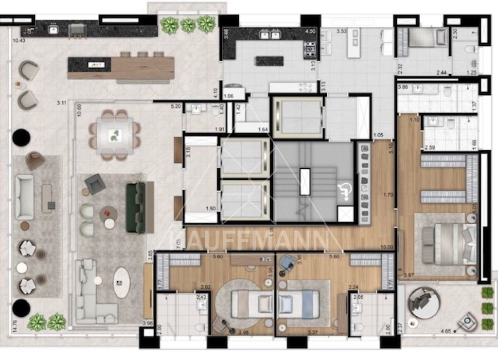 apartamento-venda-sao-paulo-itaim-bibi-casa-leopoldo-itaim-4dormitorios-4suites-4vagas-335m2-Foto11