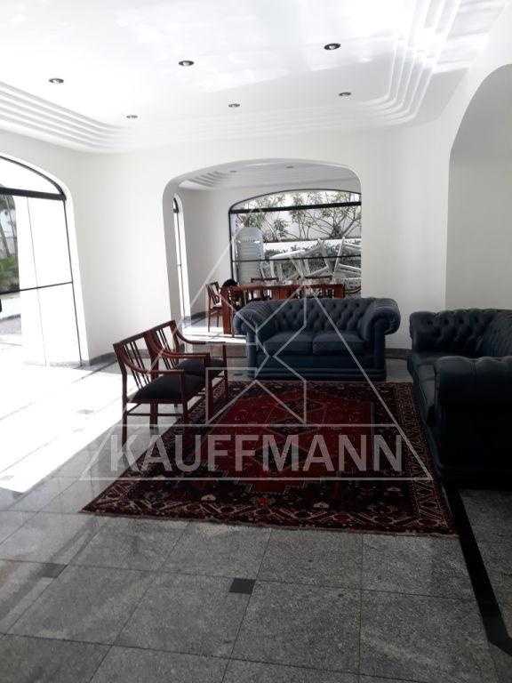 apartamento-venda-sao-paulo-higienopolis-ibiza-3dormitorios-1suite-2vagas-130m2-Foto4
