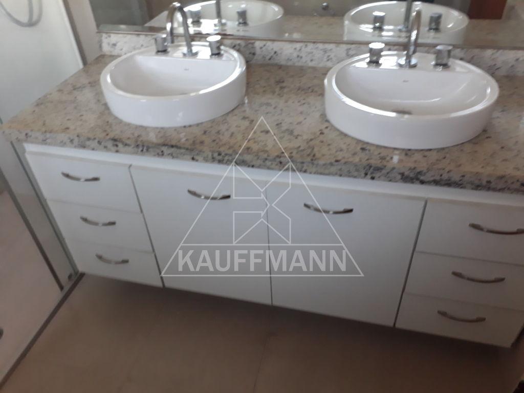 apartamento-venda-sao-paulo-higienopolis-ibiza-3dormitorios-1suite-2vagas-130m2-Foto10