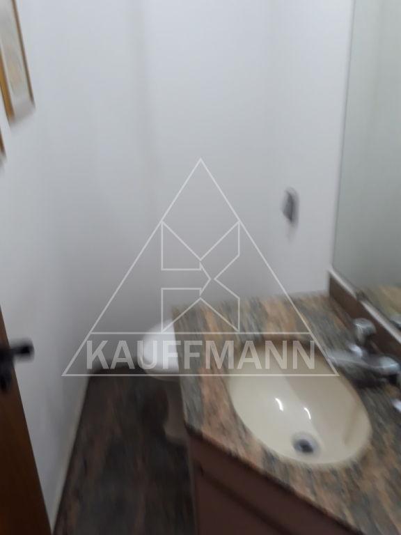 apartamento-venda-sao-paulo-higienopolis-ibiza-3dormitorios-1suite-2vagas-130m2-Foto27