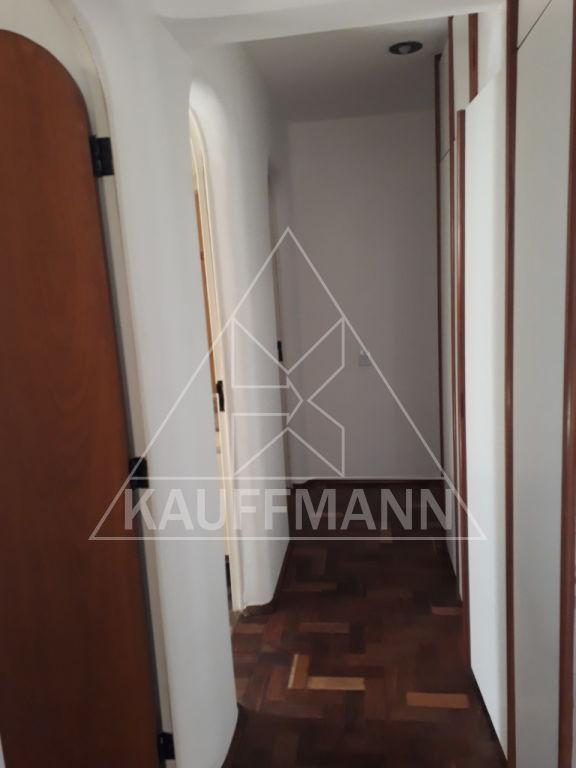 apartamento-venda-sao-paulo-higienopolis-ibiza-3dormitorios-1suite-2vagas-130m2-Foto24