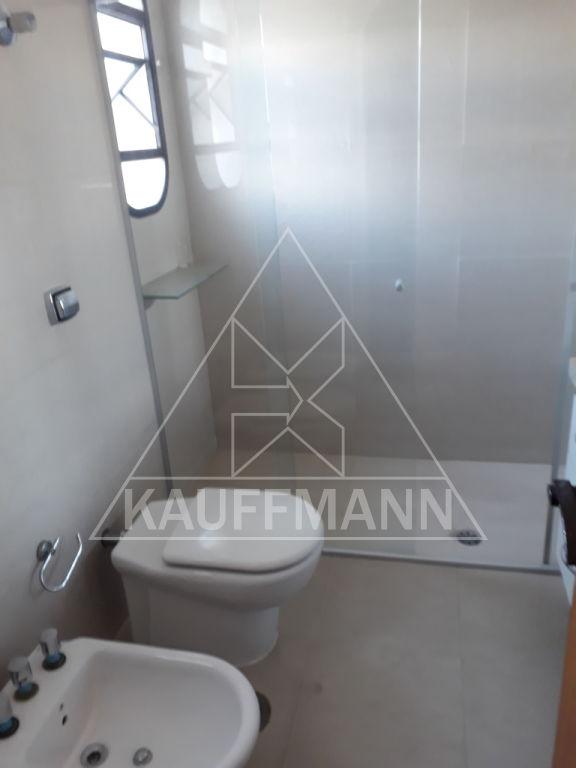 apartamento-venda-sao-paulo-higienopolis-ibiza-3dormitorios-1suite-2vagas-130m2-Foto9