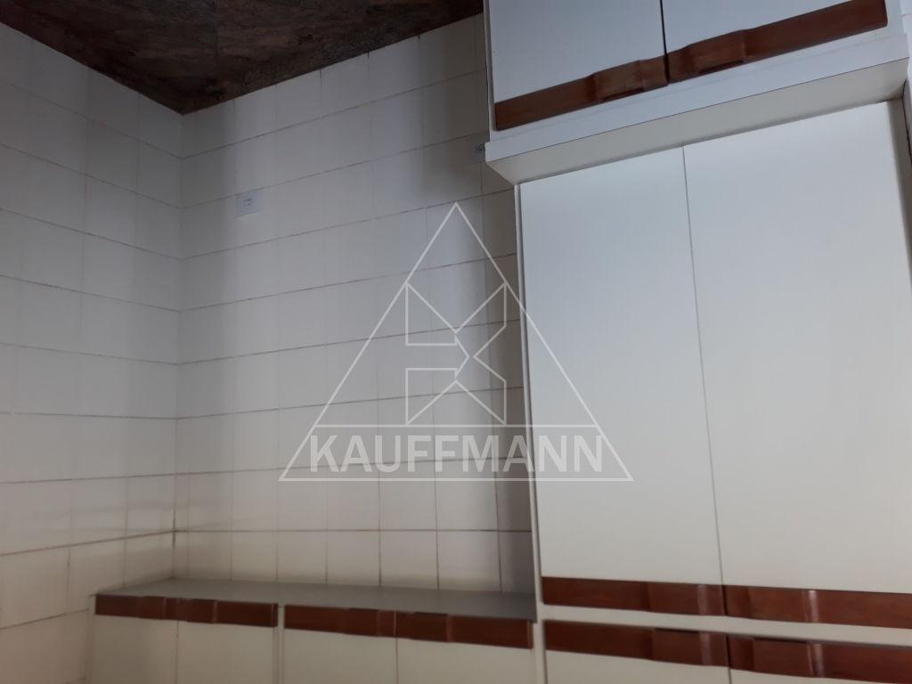 apartamento-venda-sao-paulo-higienopolis-ibiza-3dormitorios-1suite-2vagas-130m2-Foto25