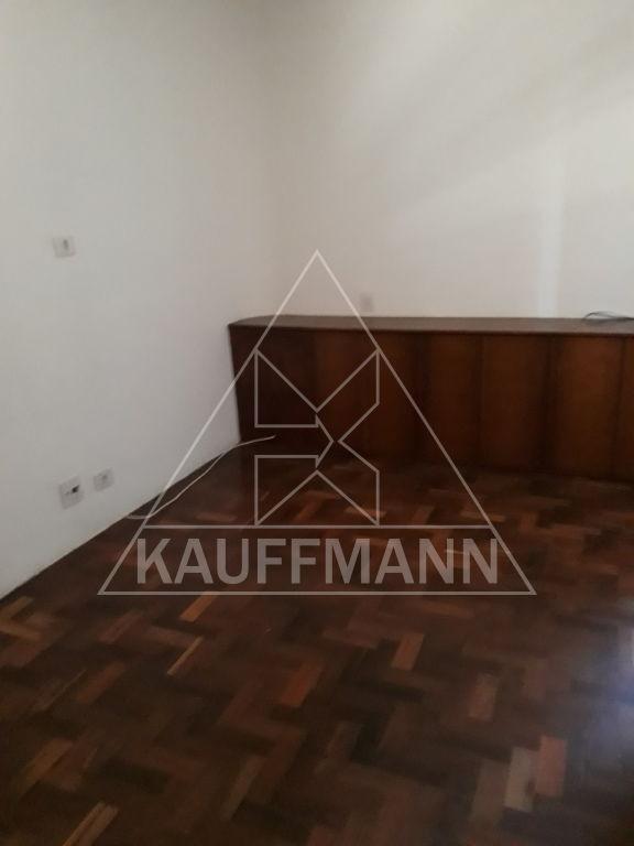 apartamento-venda-sao-paulo-higienopolis-ibiza-3dormitorios-1suite-2vagas-130m2-Foto13