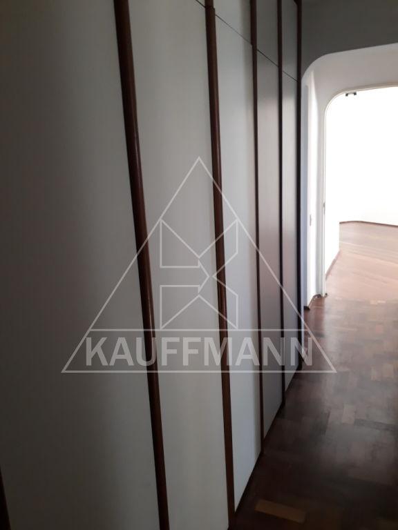 apartamento-venda-sao-paulo-higienopolis-ibiza-3dormitorios-1suite-2vagas-130m2-Foto18