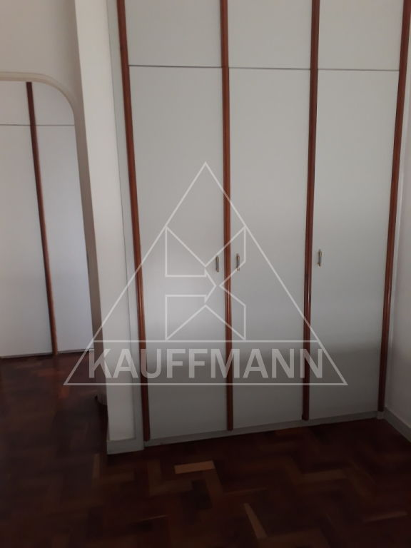apartamento-venda-sao-paulo-higienopolis-ibiza-3dormitorios-1suite-2vagas-130m2-Foto19