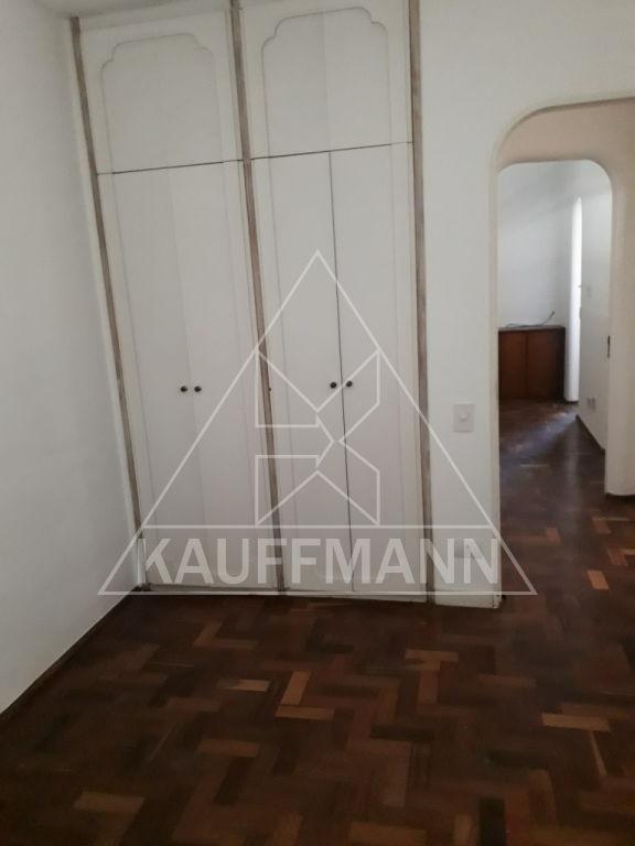 apartamento-venda-sao-paulo-higienopolis-ibiza-3dormitorios-1suite-2vagas-130m2-Foto12