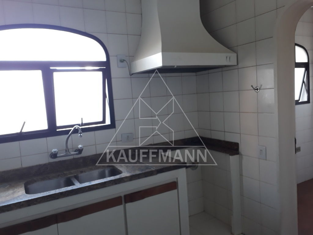 apartamento-venda-sao-paulo-higienopolis-ibiza-3dormitorios-1suite-2vagas-130m2-Foto23