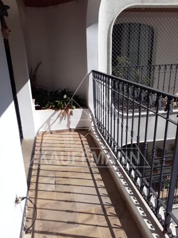 apartamento-venda-sao-paulo-higienopolis-ibiza-3dormitorios-1suite-2vagas-130m2-Foto22