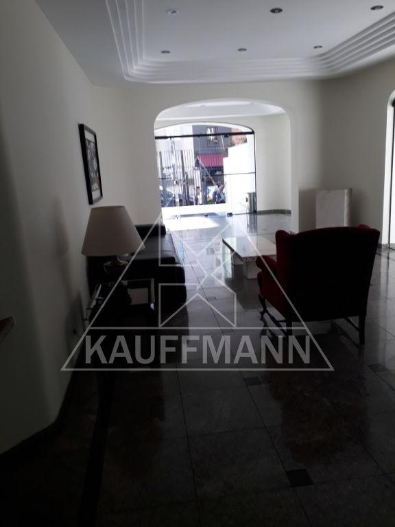 apartamento-venda-sao-paulo-higienopolis-ibiza-3dormitorios-1suite-2vagas-130m2-Foto3
