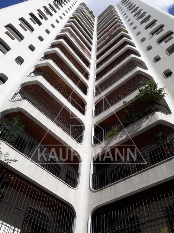 apartamento-venda-sao-paulo-higienopolis-ibiza-3dormitorios-1suite-2vagas-130m2-Foto1
