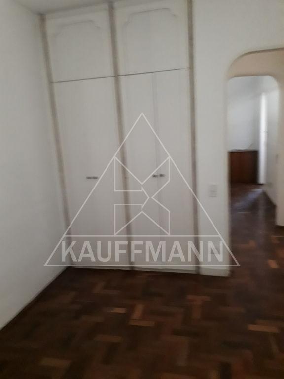 apartamento-venda-sao-paulo-higienopolis-ibiza-3dormitorios-1suite-2vagas-130m2-Foto14