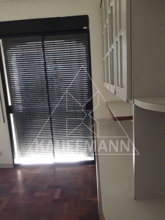 apartamento-venda-sao-paulo-higienopolis-ibiza-3dormitorios-1suite-2vagas-130m2-Foto28