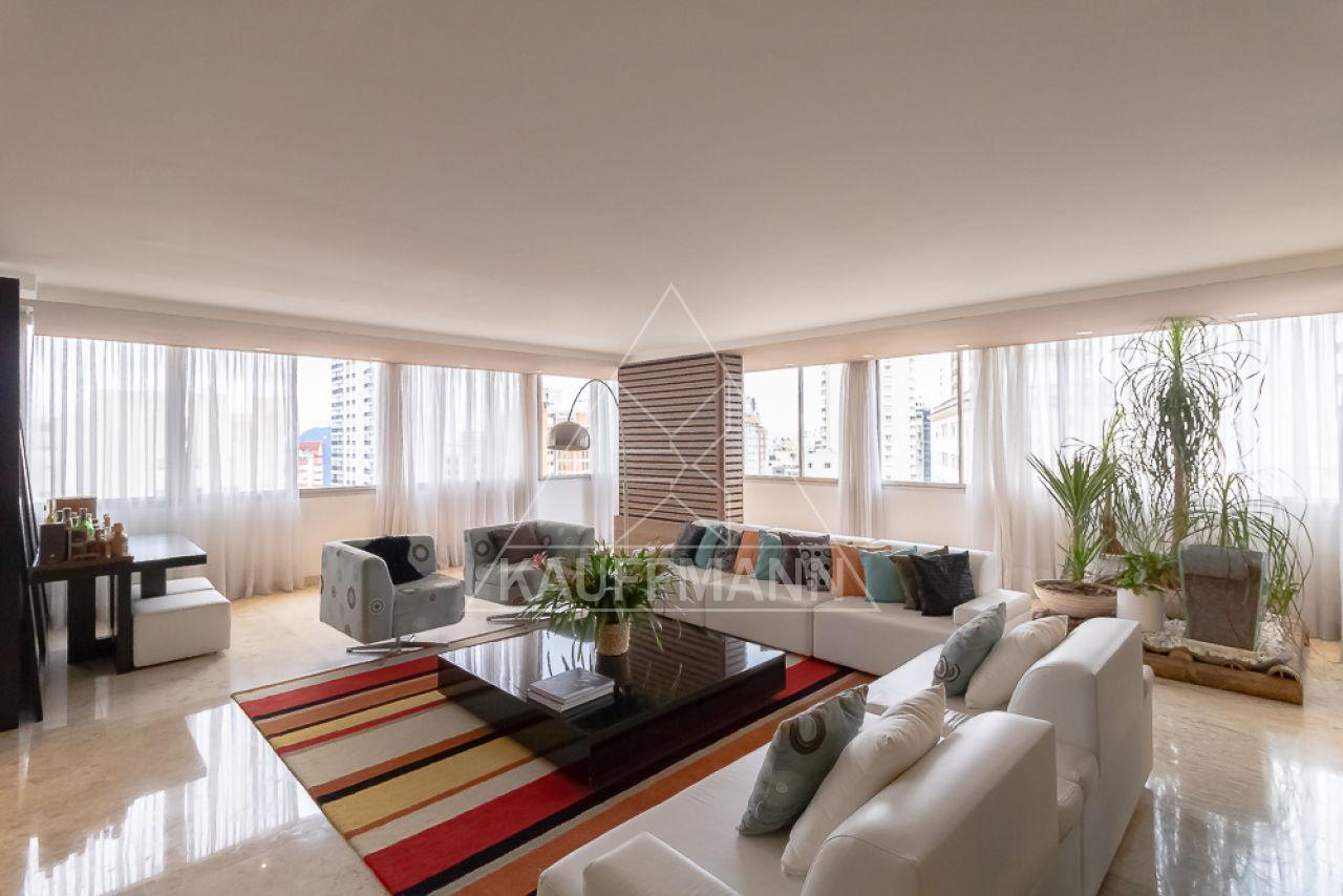 apartamento-venda-sao-paulo-paraiso-mansao-dos-nobres-4dormitorios-4suites-5vagas-340m2-Foto1