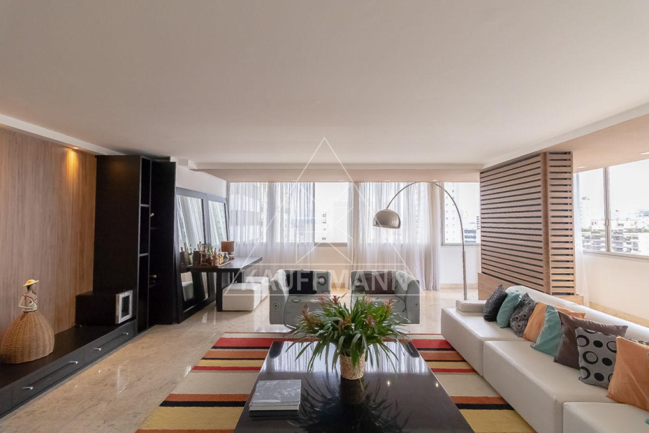 apartamento-venda-sao-paulo-paraiso-mansao-dos-nobres-4dormitorios-4suites-5vagas-340m2-Foto2