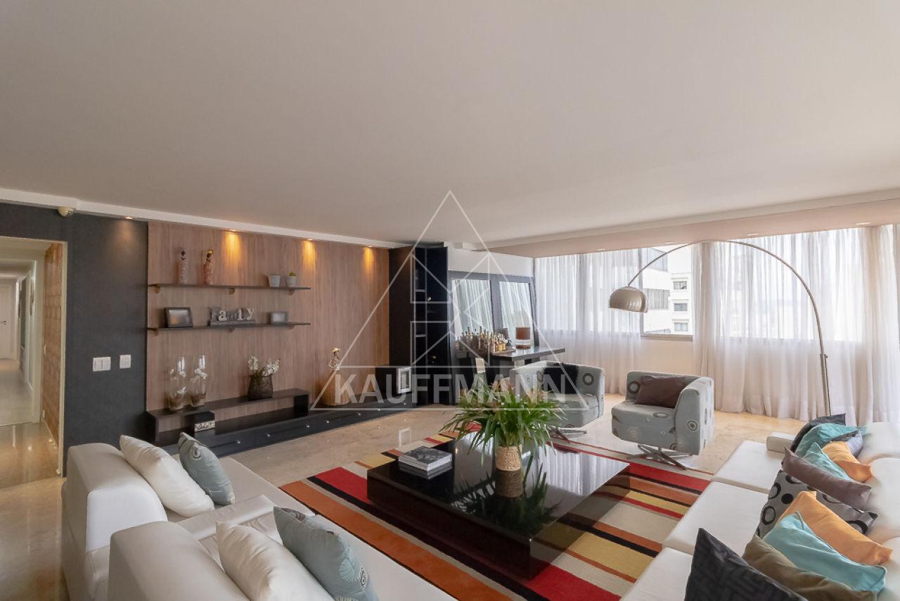 apartamento-venda-sao-paulo-paraiso-mansao-dos-nobres-4dormitorios-4suites-5vagas-340m2-Foto3