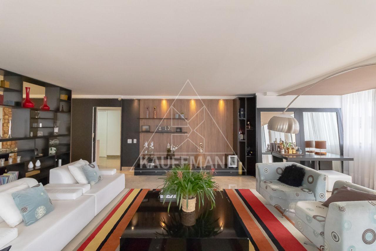 apartamento-venda-sao-paulo-paraiso-mansao-dos-nobres-4dormitorios-4suites-5vagas-340m2-Foto4