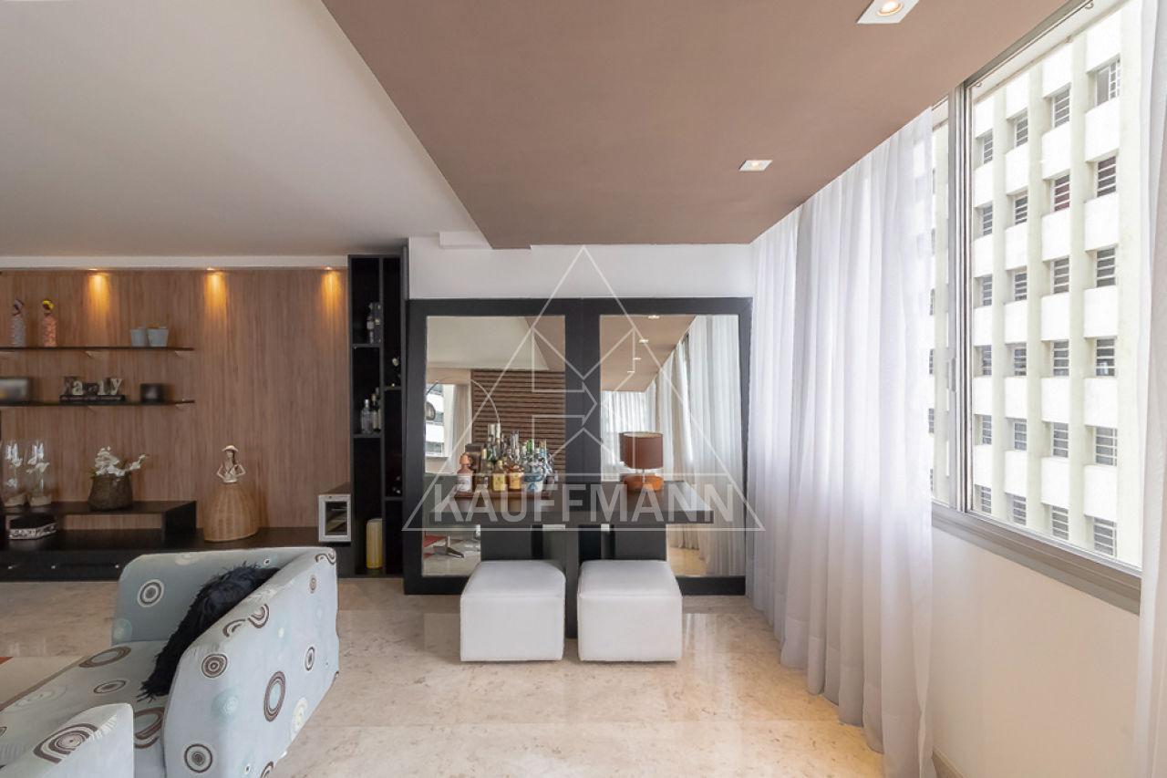 apartamento-venda-sao-paulo-paraiso-mansao-dos-nobres-4dormitorios-4suites-5vagas-340m2-Foto5