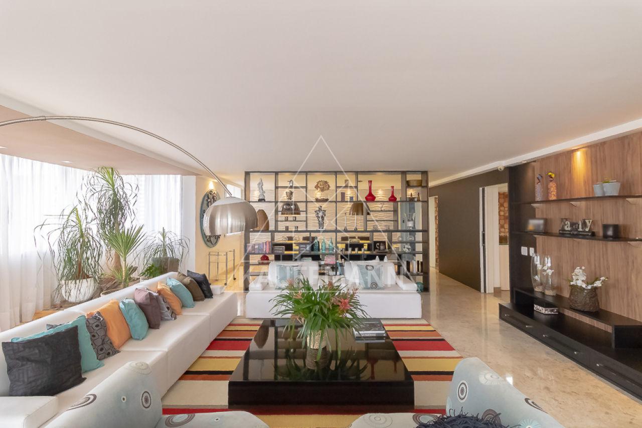apartamento-venda-sao-paulo-paraiso-mansao-dos-nobres-4dormitorios-4suites-5vagas-340m2-Foto6