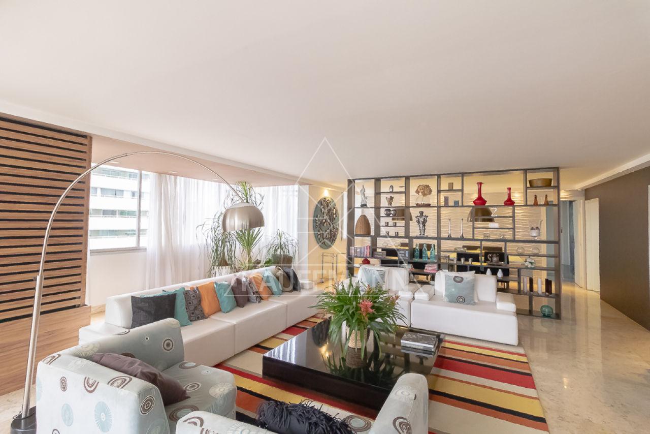 apartamento-venda-sao-paulo-paraiso-mansao-dos-nobres-4dormitorios-4suites-5vagas-340m2-Foto7
