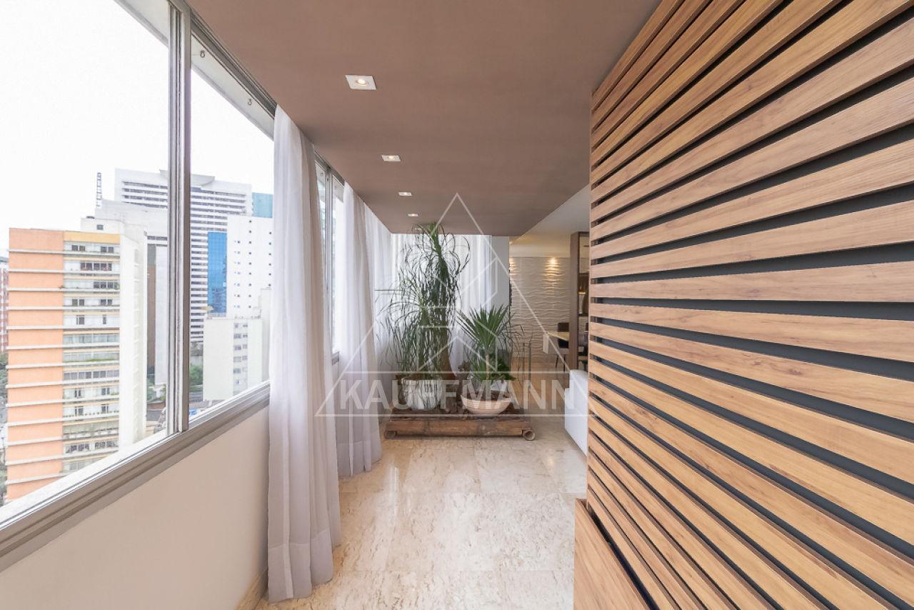 apartamento-venda-sao-paulo-paraiso-mansao-dos-nobres-4dormitorios-4suites-5vagas-340m2-Foto8
