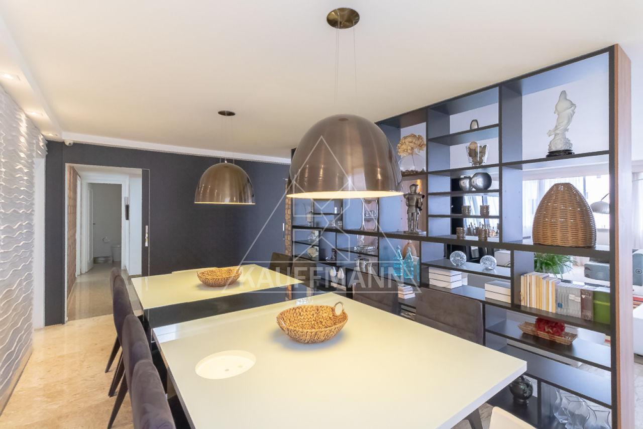 apartamento-venda-sao-paulo-paraiso-mansao-dos-nobres-4dormitorios-4suites-5vagas-340m2-Foto9