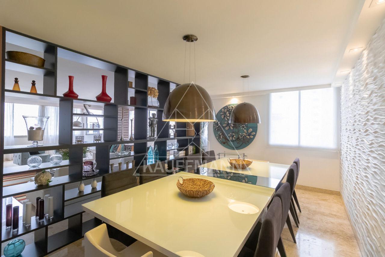 apartamento-venda-sao-paulo-paraiso-mansao-dos-nobres-4dormitorios-4suites-5vagas-340m2-Foto10