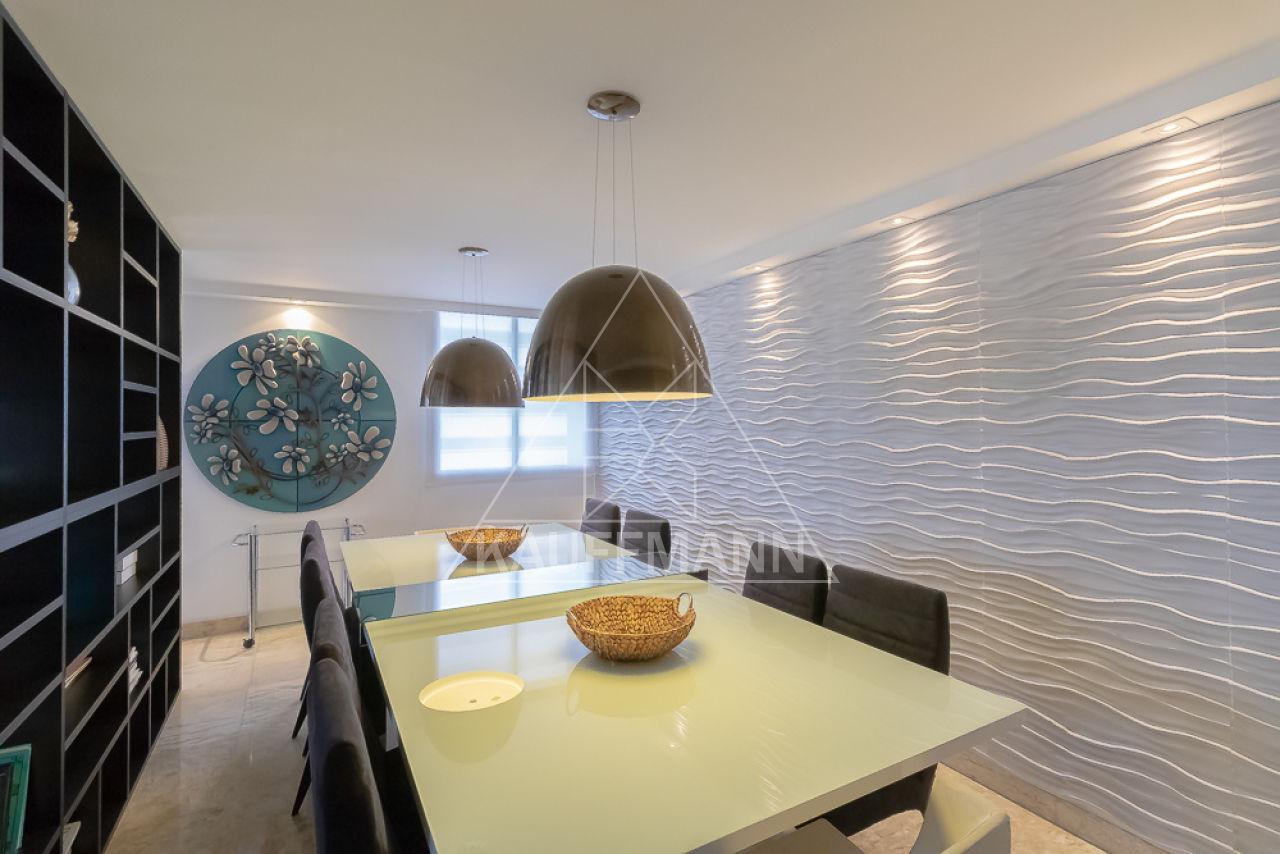 apartamento-venda-sao-paulo-paraiso-mansao-dos-nobres-4dormitorios-4suites-5vagas-340m2-Foto11