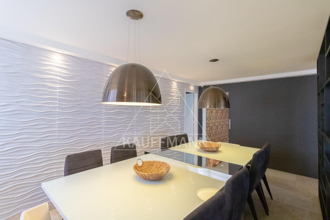 apartamento-venda-sao-paulo-paraiso-mansao-dos-nobres-4dormitorios-4suites-5vagas-340m2-Foto12