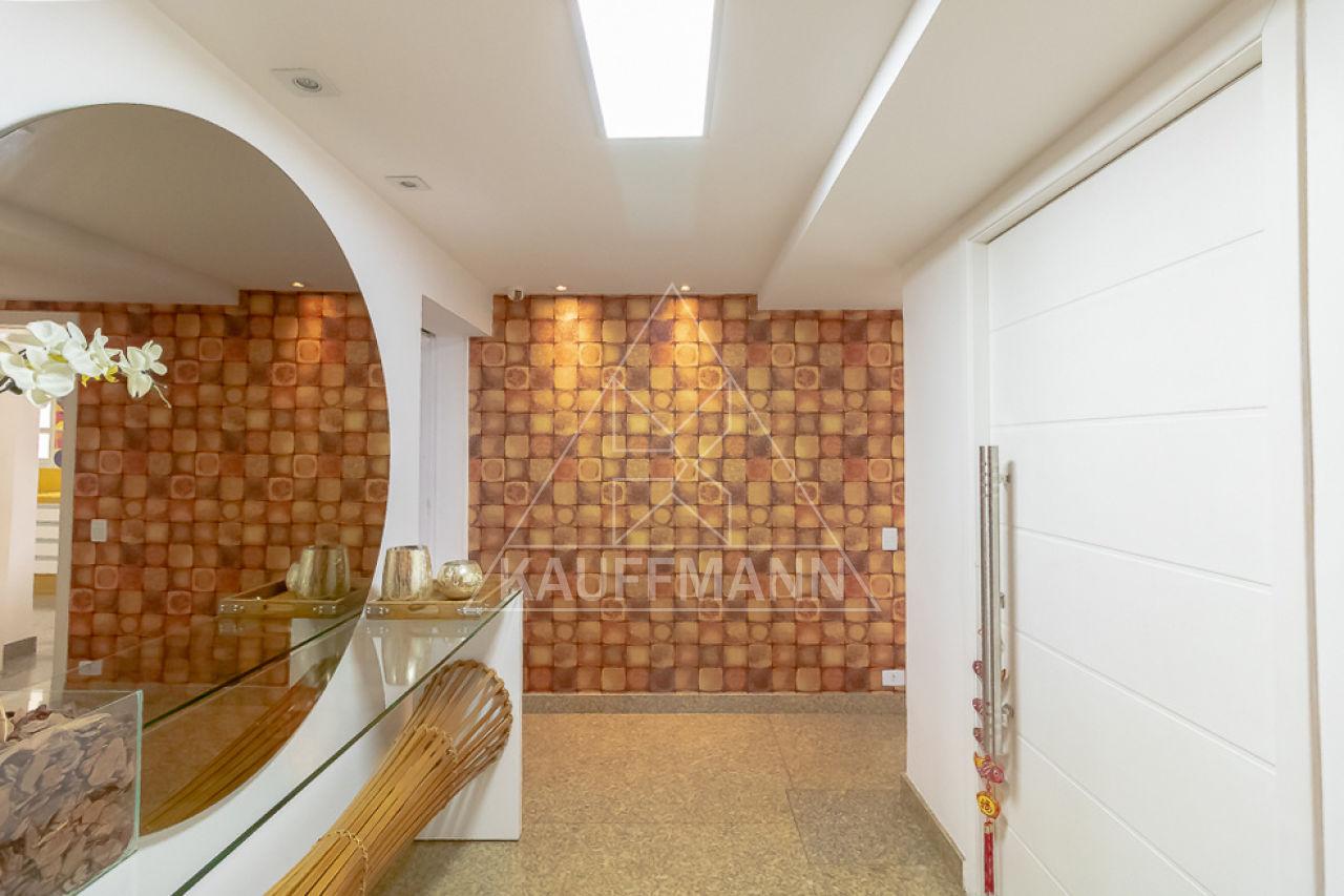 apartamento-venda-sao-paulo-paraiso-mansao-dos-nobres-4dormitorios-4suites-5vagas-340m2-Foto13