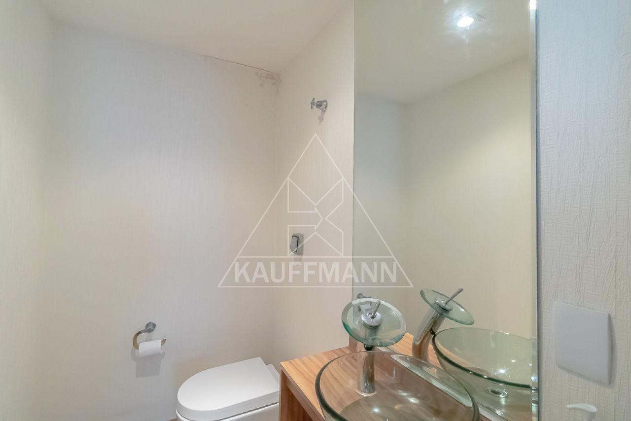 apartamento-venda-sao-paulo-paraiso-mansao-dos-nobres-4dormitorios-4suites-5vagas-340m2-Foto14