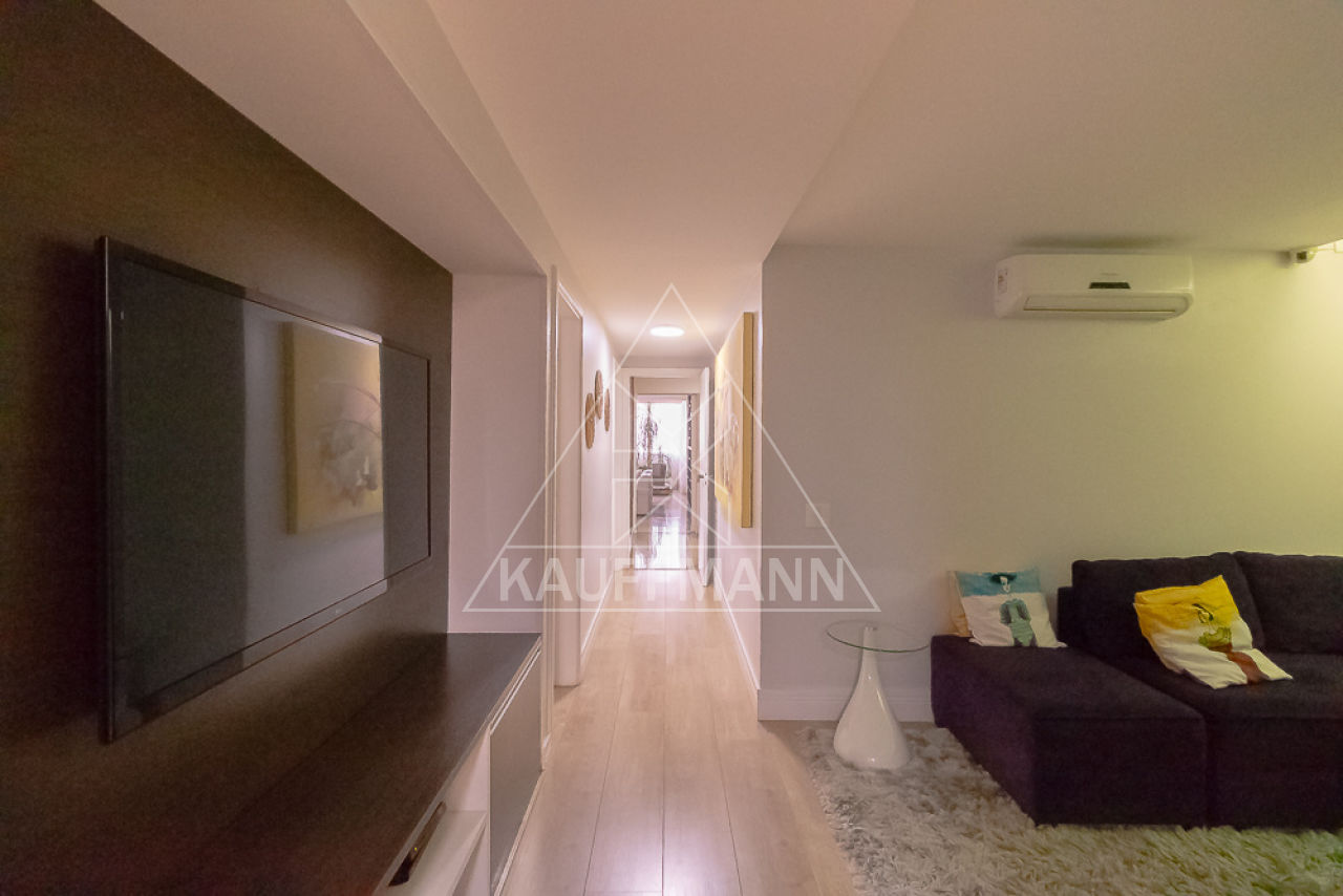 apartamento-venda-sao-paulo-paraiso-mansao-dos-nobres-4dormitorios-4suites-5vagas-340m2-Foto15