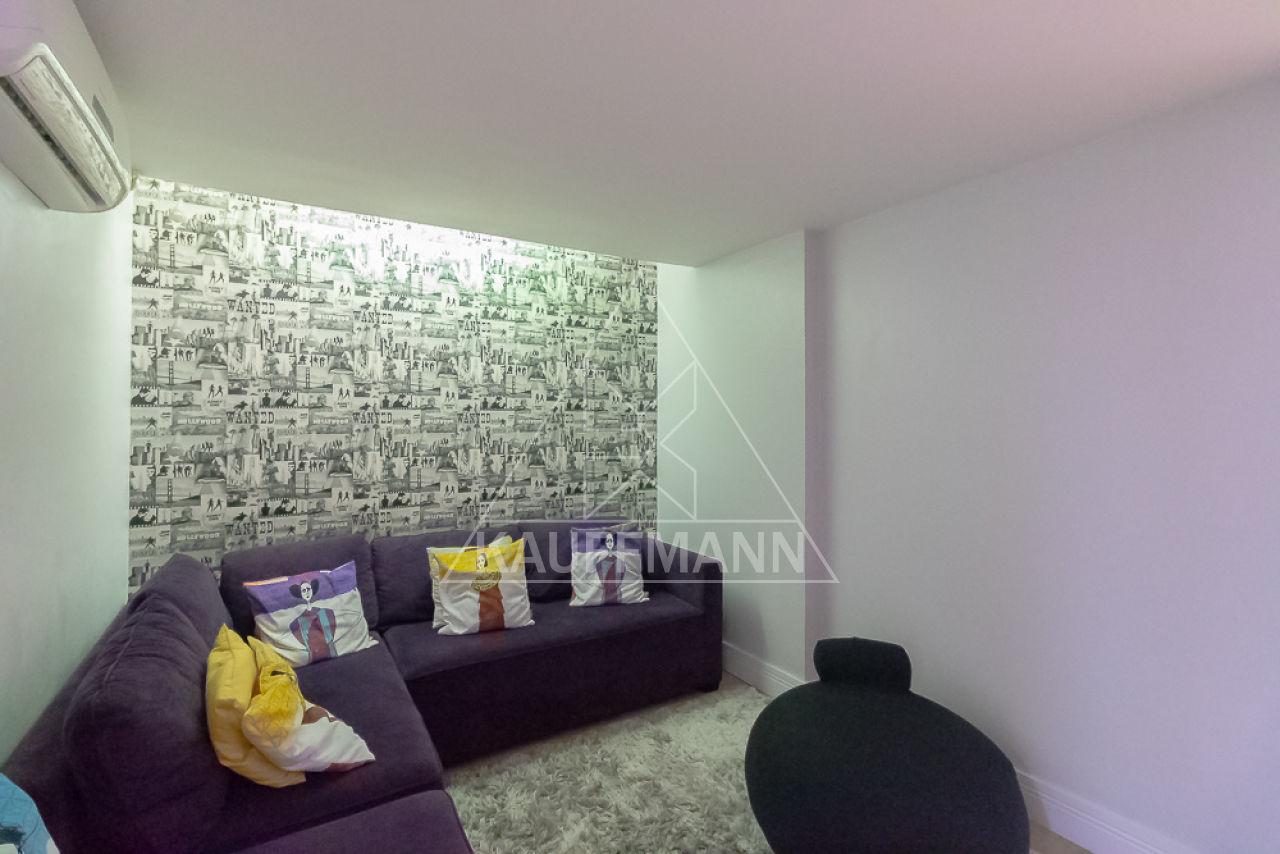 apartamento-venda-sao-paulo-paraiso-mansao-dos-nobres-4dormitorios-4suites-5vagas-340m2-Foto16