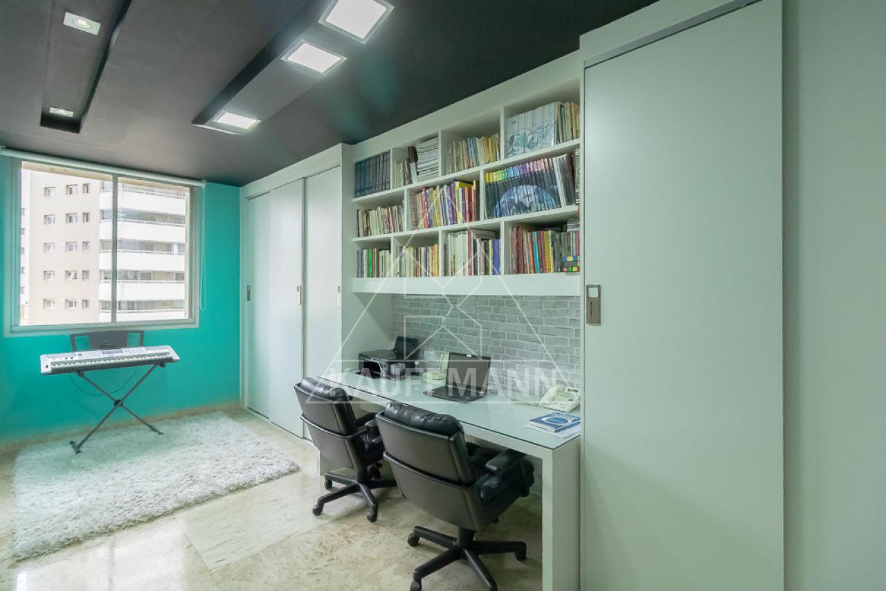 apartamento-venda-sao-paulo-paraiso-mansao-dos-nobres-4dormitorios-4suites-5vagas-340m2-Foto17